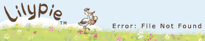 Lilypie Second Birthday (5rUi)