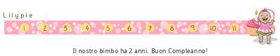 Lilypie Second Birthday (N2mN)