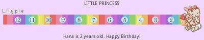 http://lb2f.lilypie.com/R8IE.png
